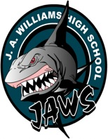 Lac La Biche High School Sharks