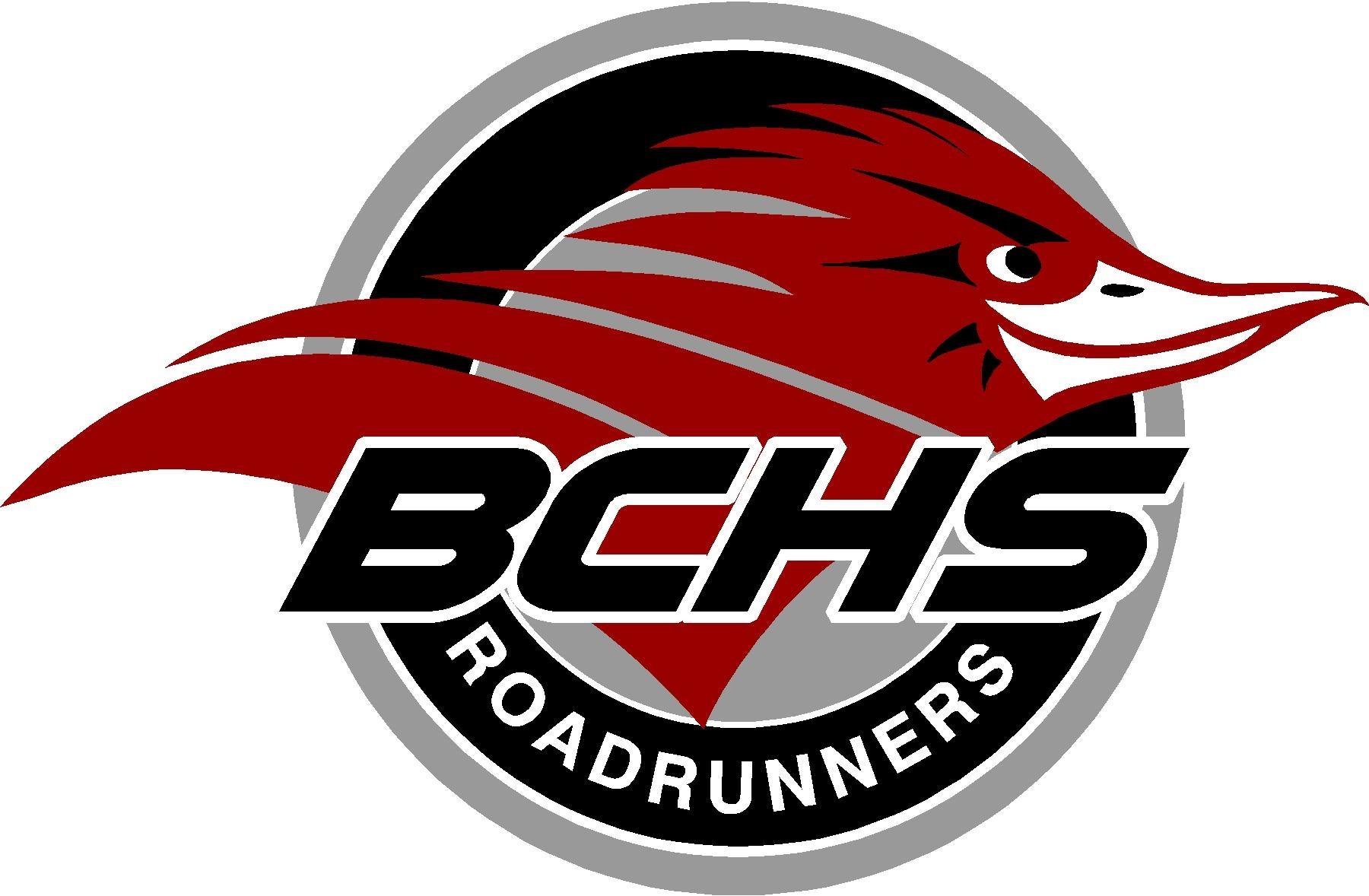 Bonnyville High School Road Runners