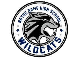 Notre Dame High School Wildcats