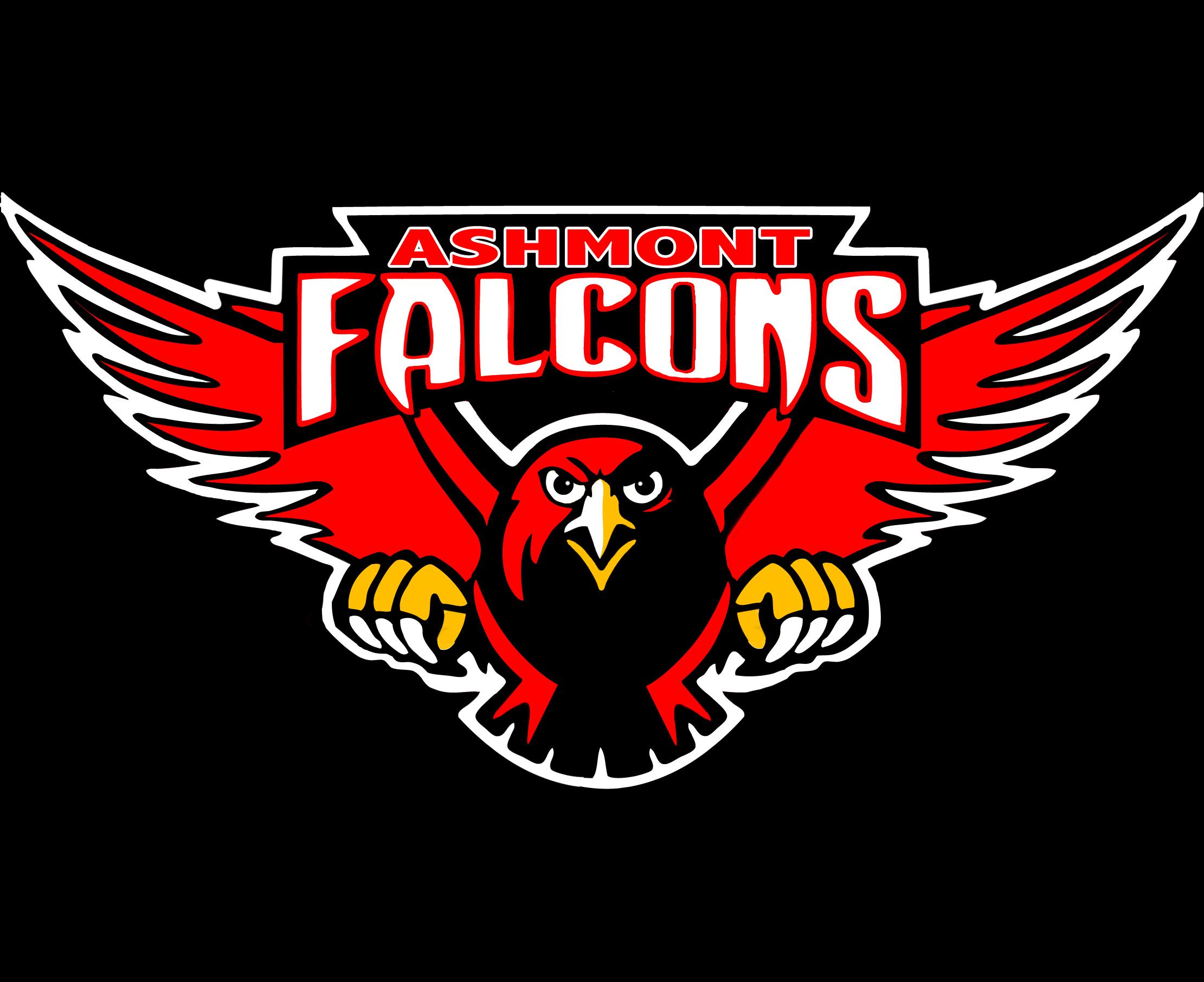 Ashmont High School Falcons