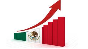 La economía mexicana terminará este año con un crecimiento fuerte. ¿Será más que un simple rebote?