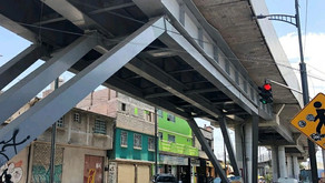 Tragedia de la Línea 12 del Metro, empresas entre las responsables