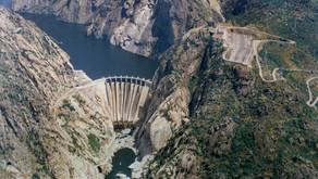La crisis eléctrica en España. Un ejemplo que no se debe seguir