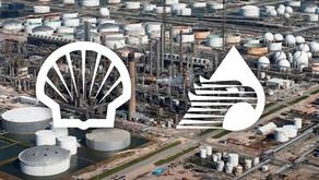 La compra de la refinería Deer Park y la visión energética del Gobierno actual