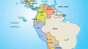 América Latina: la pandemia obliga a los gobiernos a hacer magia. ¿Podrán?