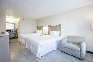 2020 Ocean Coast Room Remodel - 001A - D