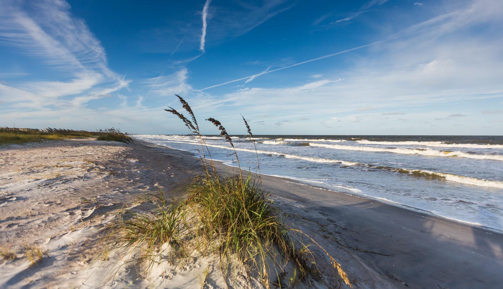 AmeliaStok - Beach 003_rgb_hd.jpg