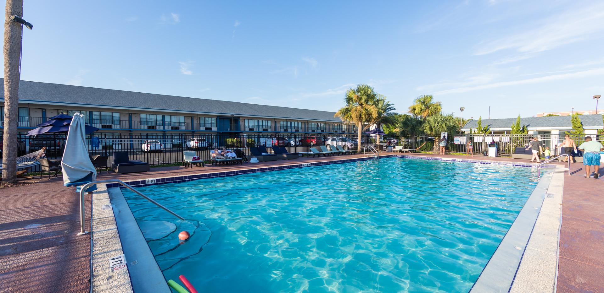 2019 Ocean Coast Hotel Rooms 034A - Dere