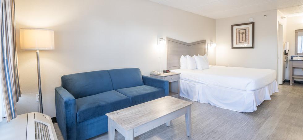 2020 Ocean Coast Room Remodel - 009A - D