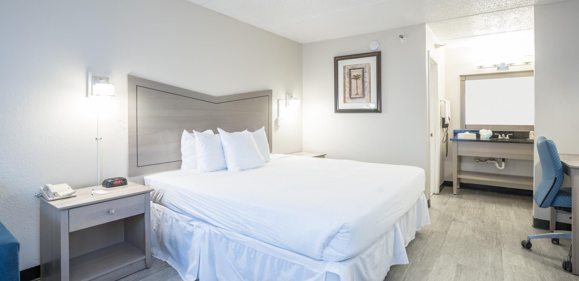 2020 Ocean Coast Room Remodel - 010A - D