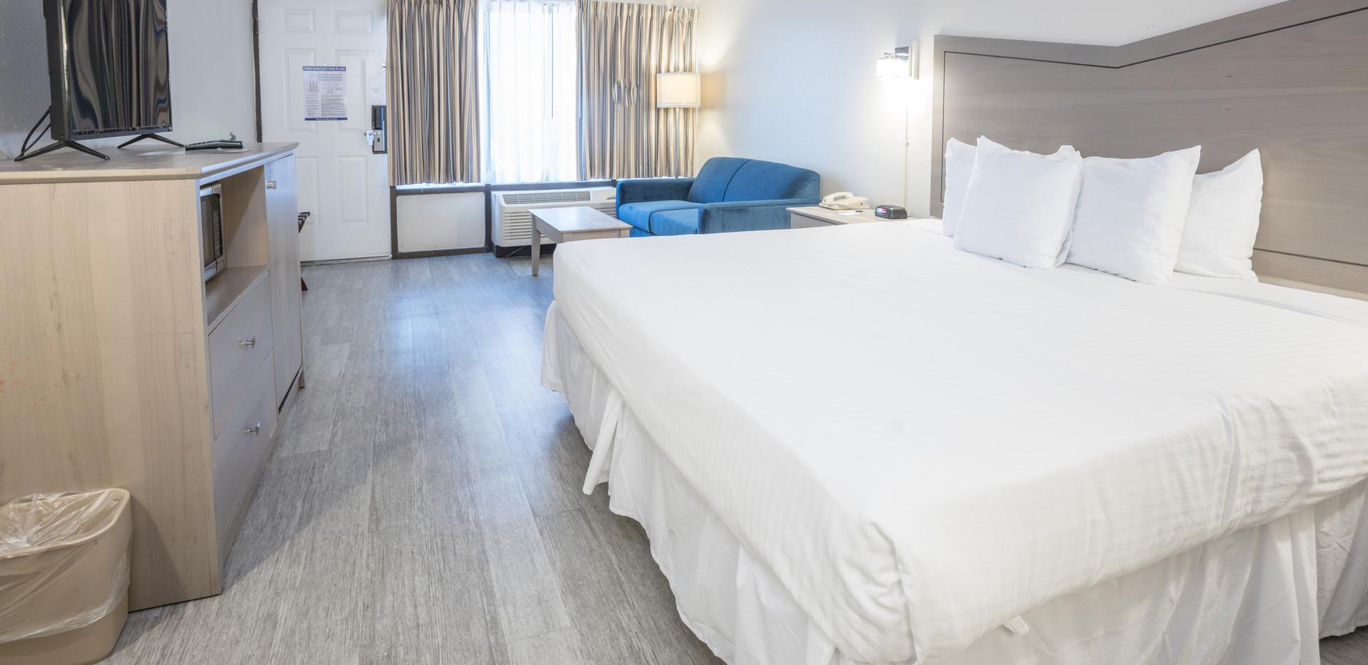 2020 Ocean Coast Room Remodel - 011A - D