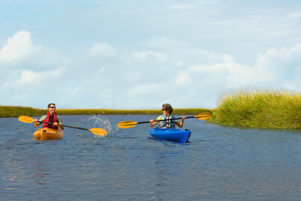 kayaking_large_SQ_pW6IyGAab3abBmkmfPoq_r