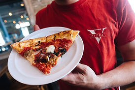 V Pizza.jpg