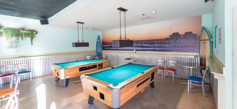 2019 Ocean Coast Hotel Rooms 037A - Dere