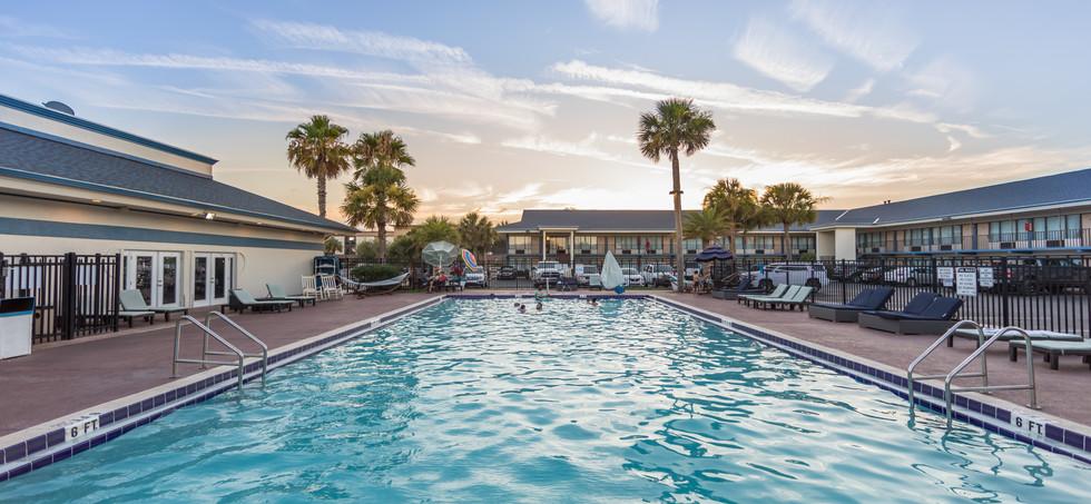 2019 Ocean Coast Hotel Rooms 066A - Dere