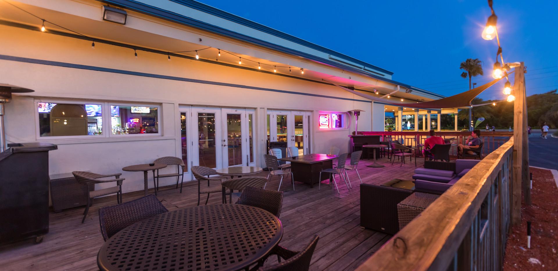 2019 Ocean Coast Hotel Rooms 094A - Dere