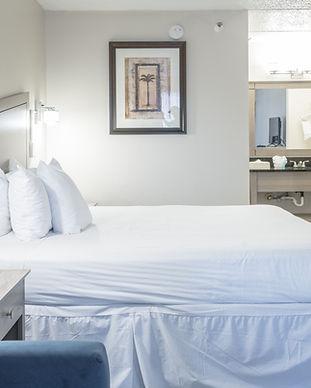 2020 Ocean Coast Room Remodel - 012A - D