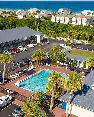 2019 Ocean Coast Hotel Rooms 002A - Dere