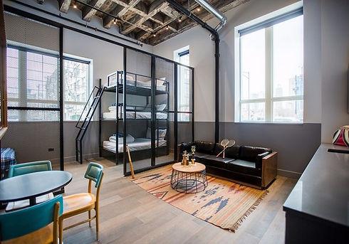 Corner Studio Apartment RN.jpg