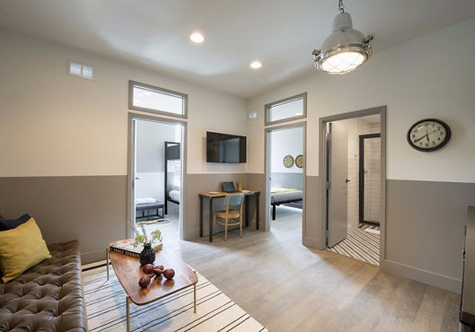 2 bedroom apartment RN.jpg