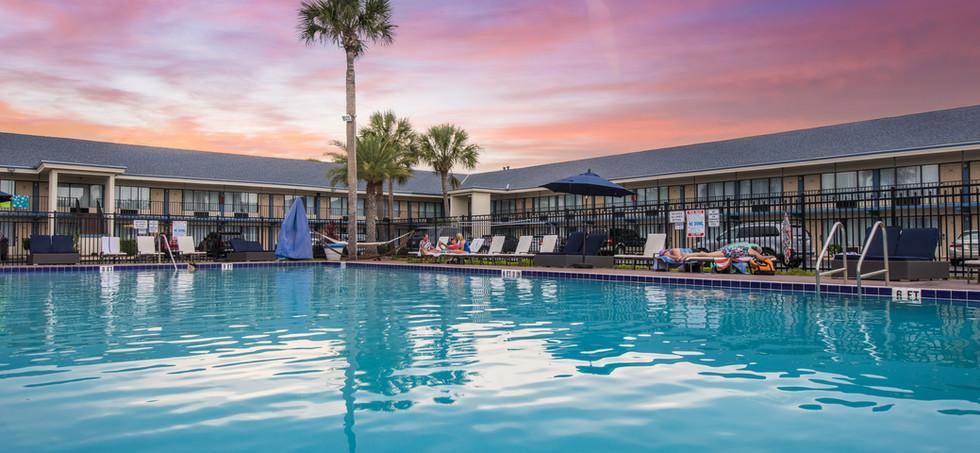 Pool Sunset.jpg