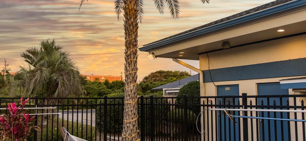 Hammock Sunset.jpg