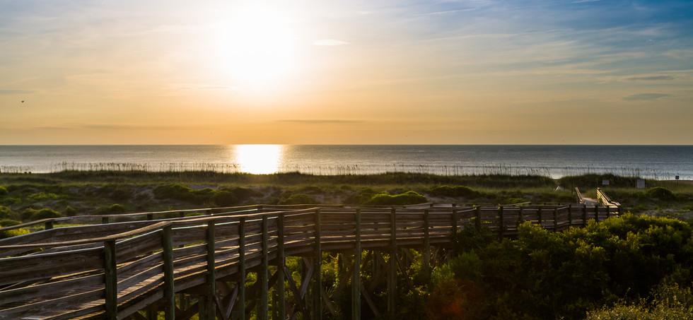 Amelia Island - 2014 Stock Shoot 007A_rg