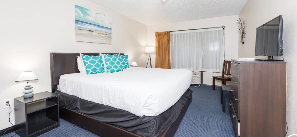 2019 Ocean Coast Hotel Rooms 050A - Dere