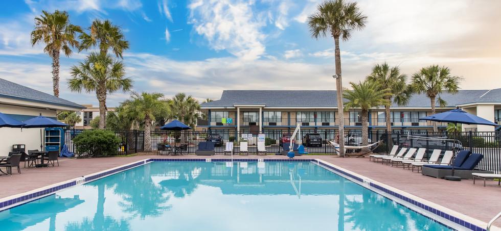 2021 Ocean Coast Hotel Refresh 048A - Deremer Studios LLC.jpg