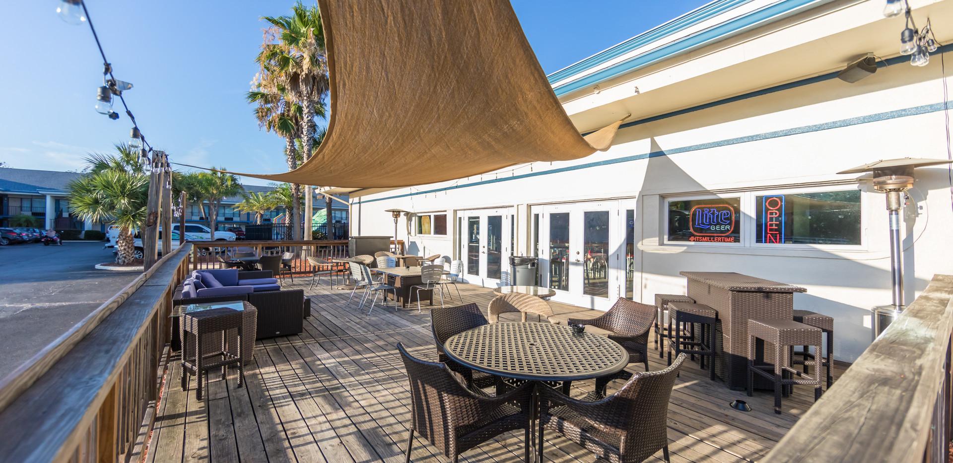 2019 Ocean Coast Hotel Rooms 042A - Dere