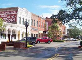 Downtown Amelia.jpg