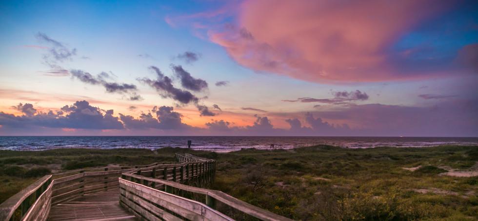 Beach Sunrise Fall 2018_rgb_72 (1).jpg