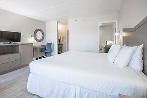 2020 Ocean Coast Room Remodel - 018A - D
