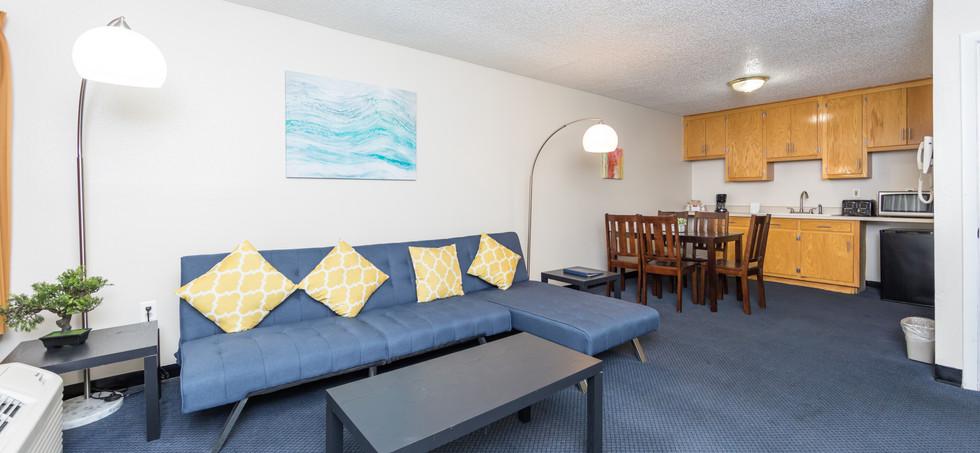 2019 Ocean Coast Hotel Rooms 054A - Dere