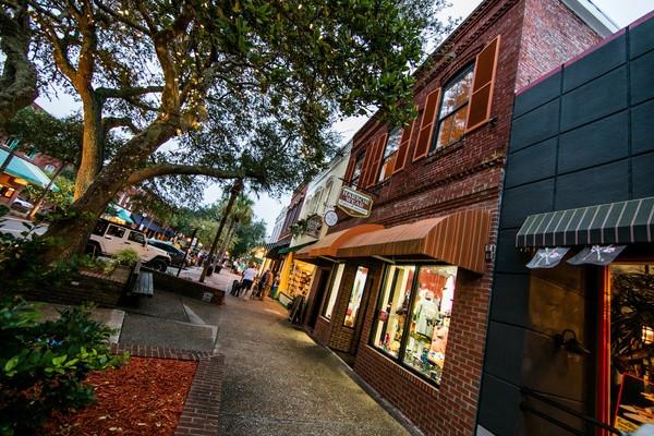 Deremer_Studios_Jacksonville_Achitectura