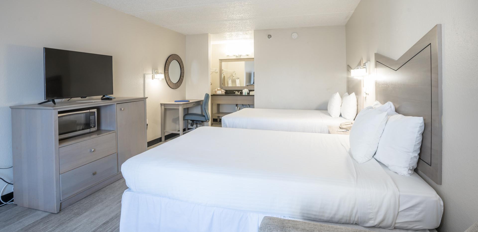 2020 Ocean Coast Room Remodel - 004A - D