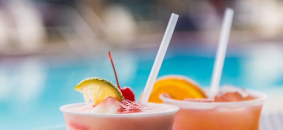 2021 Ocean Coast Hotel Refresh 060A - Deremer Studios LLC.jpg