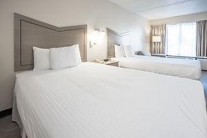 2020 Ocean Coast Room Remodel - 005A - D