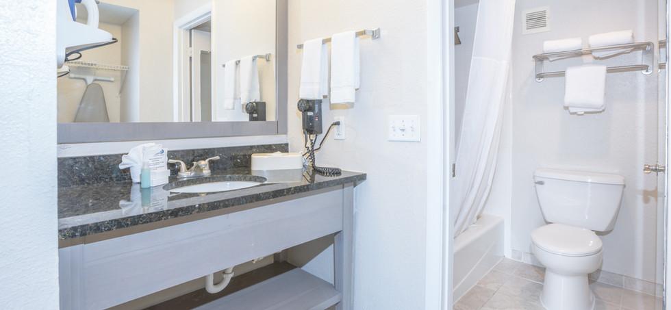 2020 Ocean Coast Room Remodel - 020A - D