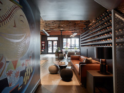 Hotel ONE Chicago Wrigleyville