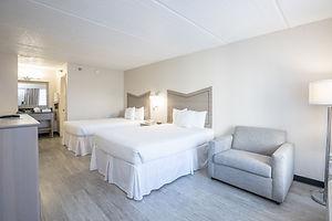 2020 Ocean Coast Room Remodel - 002A - D