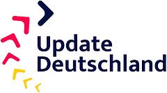 Logo von Update Deutschland