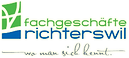 Logo_Fachgeschäfte_Richterswil.png