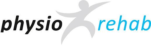 Physio_Rehab_Logo_ohne_Subline.jpg