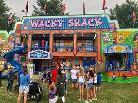 wacky_shack.jpg