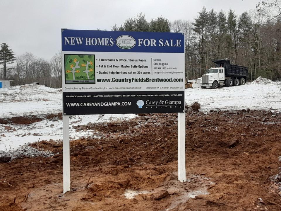 Carey and Giampa site sign.jpeg