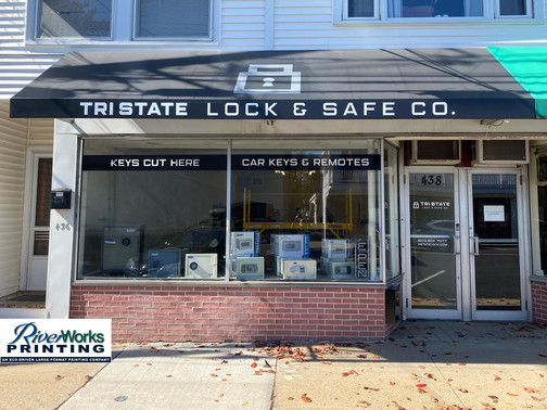 tri-state-lock-and-safe-storefront.jpg