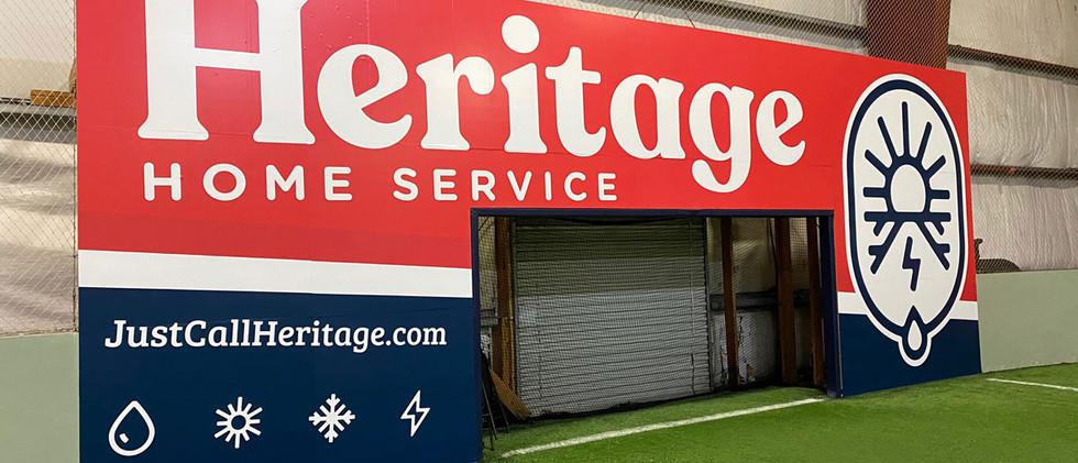 SUSC-Heritage-Goal-Wrap-2020.jpg