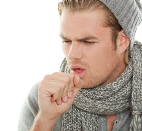 PNEUMONIA IN PRIVATE PRACTICE: CHEST PHYSIOTHERAPY, DIAGNOSIS, TREATMENT, TECHNIQUES