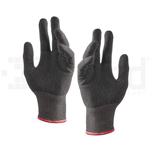 PainPod BodySystems Gloves